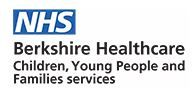 NHS - Identifying a child's needs and finding help