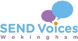 SEND Voices Wokingham